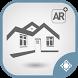 SZHP My Virtual Home by Sheikh Zayed Housing Programme