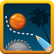 On The Way - physics and drawing puzzle game (prm) by UvarovBoris