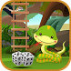 Snakes And Ladders LAN by VjDj Apps