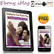 Perfect Partner Questions by Ebony Publishing