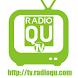 TV RadioQu by SyiarMedia