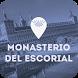 El Escorial - Soviews by Imagen MAS