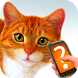 Ask cat helper simulator by GoodStoryApps