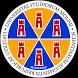 Unimol (versione precedente) by Università degli Studi del Molise