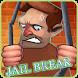 Escape The Prison - Jail Break by Zozo Mobile