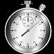 Cronometro Facile by Vincenzo Simone