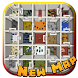 Paradise Parkour Minecraft map by Anirudh app