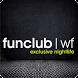 FUNCLUB/WF by AppMakers UG (haftungsbeschränkt)