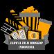 Jadwal Film Bioskop Indoensia by MoCi Labs UAJY