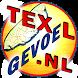 Texel-Gevoel