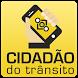 Cidadão do Trânsito by L2 Soluções Tecnológicas Ltda