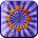 Clank Steampunk by Awake Land LLC