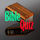 The Holy Bible Quiz by Jesus Church Saves
