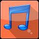 Sinach Songs & Lyrics