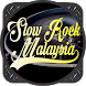 Slow Rock Malaysia by alpha28 Apps