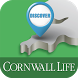 Discover - Cornwall Life by Archant Ltd