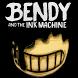 Game Tips For Bendy & Machine by Wallpaper Studio Ltd.