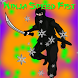 Ninja Speed Fist Pro by galaticdroids
