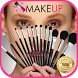 Beauty Makeup Tutorials by Gato Apps