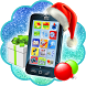 Christmas Celebration Invites by Invitations Blue Jay