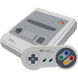 John SNES Lite - SNES Emulator by John emulators