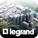 Legrand Interactive Solutions by Kaon Interactive