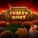 Turkey Hunt VR / Mobile by Lucid Sight, Inc.