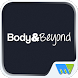 Body & Beyond by Magzter Inc.