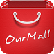 OurMall - Shopping on videos by HK OurMall Technology Co., Limited