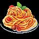 وصفات ايطالية سريعة التحضير by Shaima Faraj