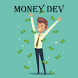 Money Dev : Earn Paytm Cash by Android dev.pvt.ltd.