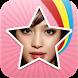Plastic Surgery Princess by Yucca Mobile LLC