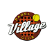 Village Padel Club by MATCHPOINT
