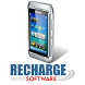 Recharge Software - B2B (2.0) by ERS WebTech PVT. LTD.