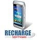 Easy Recharge Solution by Easy Recharge Solution
