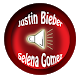 New Justin Bieber - Selena Gomez Songs by Dirgantara Developer
