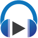 Music Masti lite by Kibzorg Labs