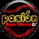 FM Pasión Jesús María
