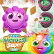 A Top Guide: Farm Heroes Saga by Didik Apps Studio