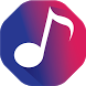 Muzik Gezegeni by hugapps