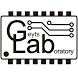 GLAB Easy GSM by Yura GLAB