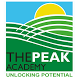 The Peak Academy by ParentMail