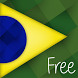 Hinos do Brasil (Free) by APP Be Easy