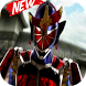 Tips Kamen Rider Battride War 3