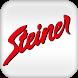 Steiner Beck by Bäckerei B. Steiner, Wetzikon