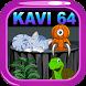 Kavi Escape Game 64 by Kavi Games