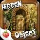 Valley of Fear Mystery 1 by SecretBuilders Games