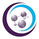 Chemspec Europe 2015 by iWazat