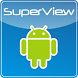 SuperView Mobile by Novus Automation