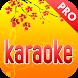 Karaoke Sing - Record Pro by QNStudio